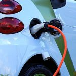 Welsh VW specialists - electric care recharging