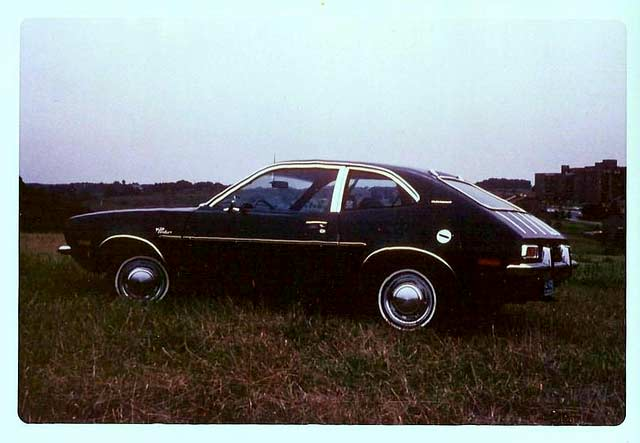 disasters of ford pinto essay The ford pinto was an american subcompact car produced from 1971 to 1980   was the willow island disaster in 1978, where a cooling tower collapsed and .