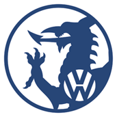 Welsh VW Specialists Logo
